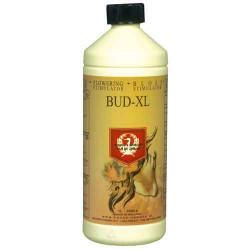 Quality Cure - Растителен дехидратант  500гр./1кг.