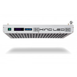 Lumatek 1000 w. Затъмняващ дигитален баласт