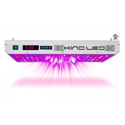Lumatek 1000W Dual Spectrum
