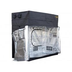 Super Soak® 5-30-20 100гр. PH буфер