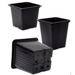 Пластмасов разклонител за въздух и вода с 10 изхода