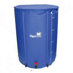 Bluelab Probe Care Kit - pH & Condictivity - комплект калибрация pH & EC