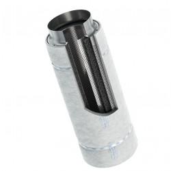 Sonoconnect 160mm / 10m - Въздуховод