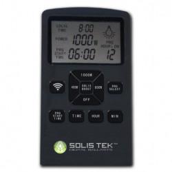 Cornwall Electronics Multifan Turbo - Циркулационен вентилатор