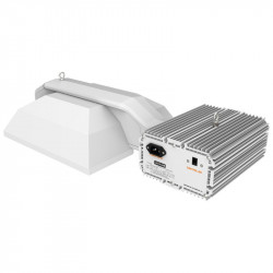 Can Lite 600 - карбонов филтър 600м3/ 150мм