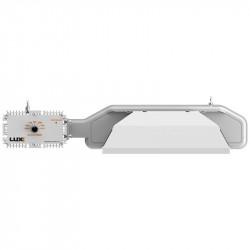 Can Lite 2000 - карбонов филтър 2000м3/250мм