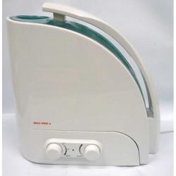 Opticlimate 3500 Pro 2 (6x600W) - Климатик с водно охлаждане
