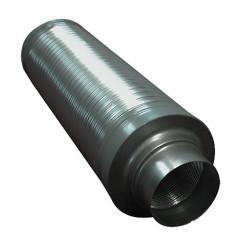 Uvonair® 5000 за 140 куб. метра - Озонов генератор