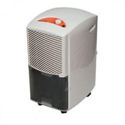 Uvonair UV-80H за 140 - 280 куб. метра - Озонов генератор