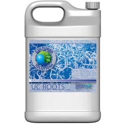 Bluelab Soil Ph Meter (измервателен уред)