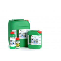 Rapitest Soil Test Kit (измерватлен уред)