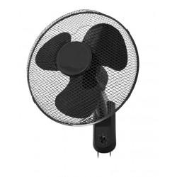 Cyclone 16 Wall Fan (remote control) 400mm