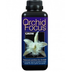 Orchid Focus Grow 100ml.
