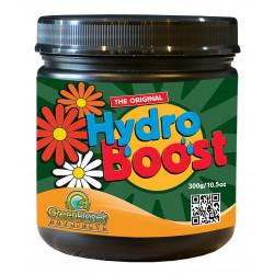 Hydro Boost - Добавка за...