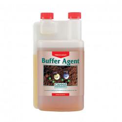 CANNA Cogr Buffering Agent 1 L