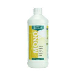 CANNA Calcium (Ca15%) 1л.