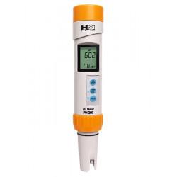 SolisTek Натриеви с високо налягане (HPS) 600w. Дигитални Лампи