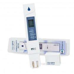 HM Digital AP-2 EC/Temp