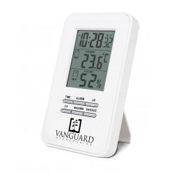 Vanguard Thermo/Hygro meter
