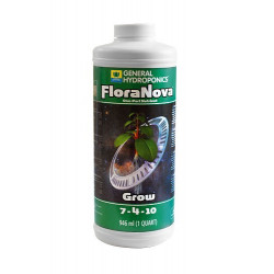 FloraNova GROW 500мл.