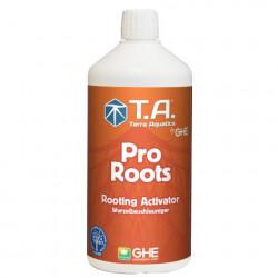 Bio Roots 30мл.