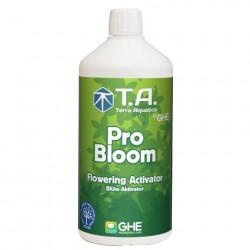 Bio Bloom 30мл.