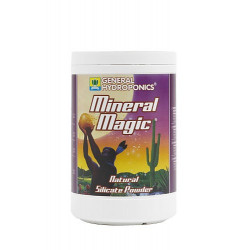 Mineral Magic 1кг.