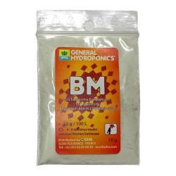 BM (Bioponic Mix) - Trichoderma Harzanium