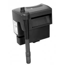 Iso max 250mm/2310m3 - Изолиран канален вентилатор