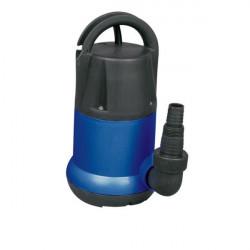 Потопяема помпа - AquaKing Q5503