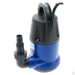 Потопяема помпа - AquaKing Q4003/ 7000л./ч.