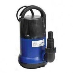 Потопяема помпа - AquaKing Q2503/ 5000л/ч