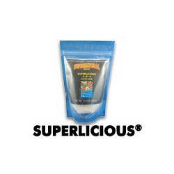 SUPERLICIOUS® 3-0-0...