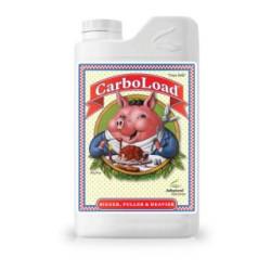 CarboLoad 1л.