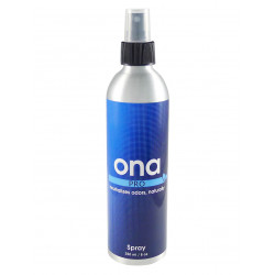 Ona Spray Pro 250 мл.