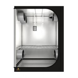 Dark Room 150x150x235 cm