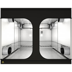 Dark Room DR300 300x300x235 cm