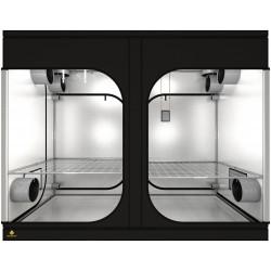 Dark Room DR300W 300x150x235 cm