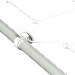 CANNA PK 13-14 - цъфтежен стимулатор 250мл./ 500мл. / 1л. / 5л./ 10л.