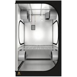 Dark Room DR120 120x120x200 cm