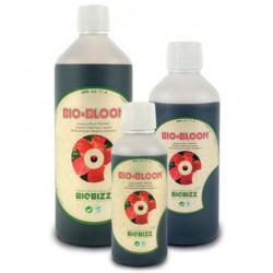 Bio Bloom Тор за цъфтеж...