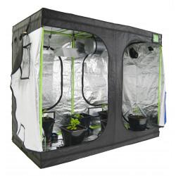 Green Qube 2030