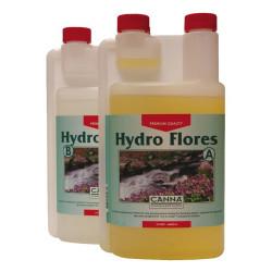 CANNA Hydro Flora A&B