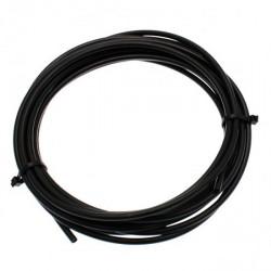 Шлаух PVC D6mm