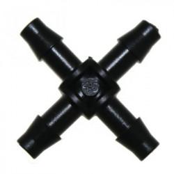 Кръст D6