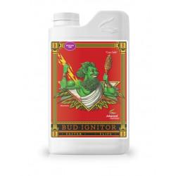 Liquid Оxygen - За здрава коренова система  250мл./1л./ 5л.