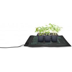 Bio Sevia Grow - Тор за растеж  500мл./ 1л./ 5л./ 10л.