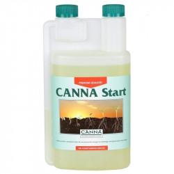 CANNA Start 1л.