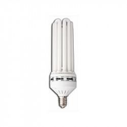 CFL - 120W 2700K by Solux®
