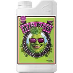 Big Bud - Стимулатор за...
